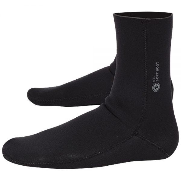 aqualung-neo-socks