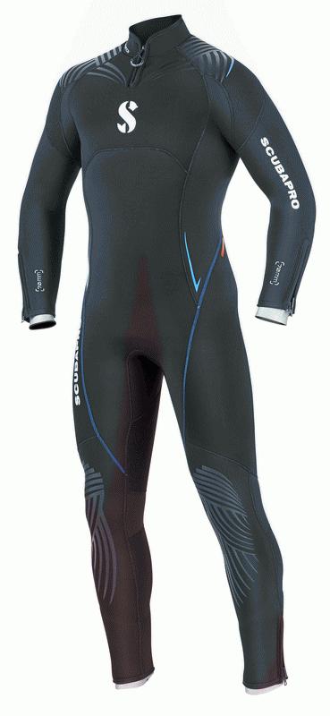 scubapro-definition-oblek-potapacsky-7.0