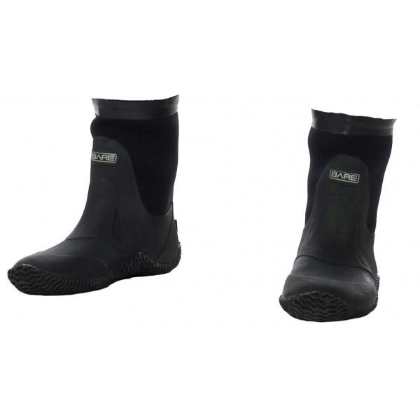 _vyr_651drysuit-soft-boots