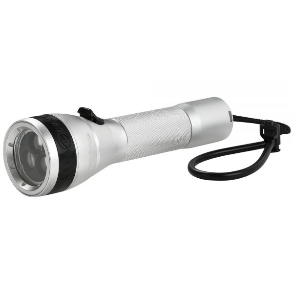 aqualung-potapacske-svetlo-aqualux5000