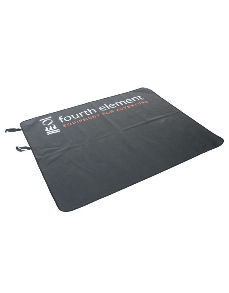 fourth-element-changing-mat