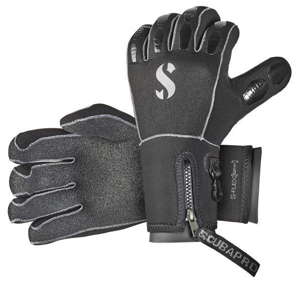 scubapro-g-flex-5.0-rukavice