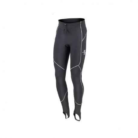 scubapro-k2-light-pants-nohavice