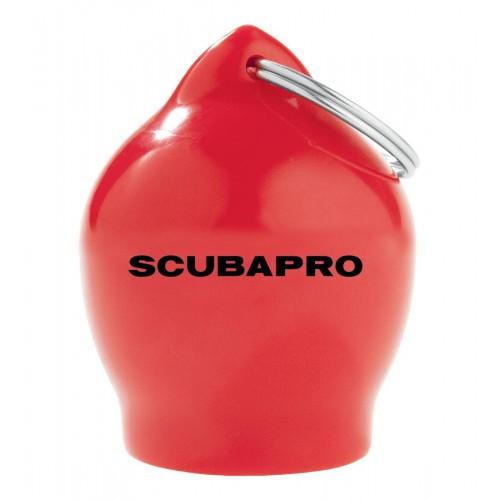 scubapro-oktopus-drziak
