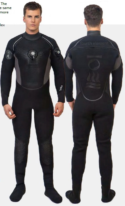 fourth-element-hydra-dry-suit-neopren