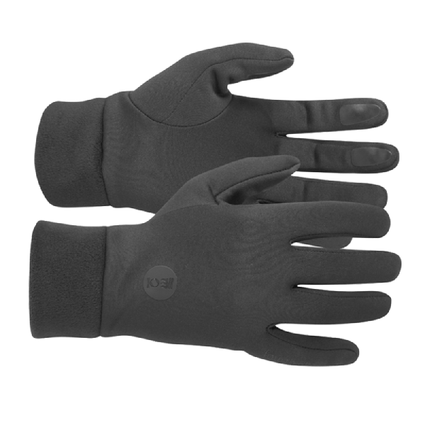 fourth-element-xerotherm-gloves