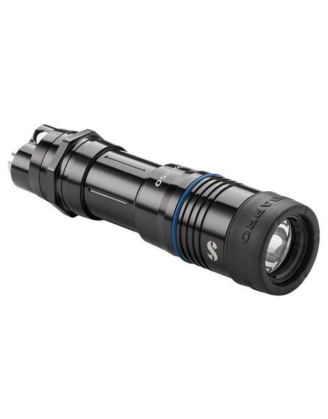 scubapro-nova250-svetlo