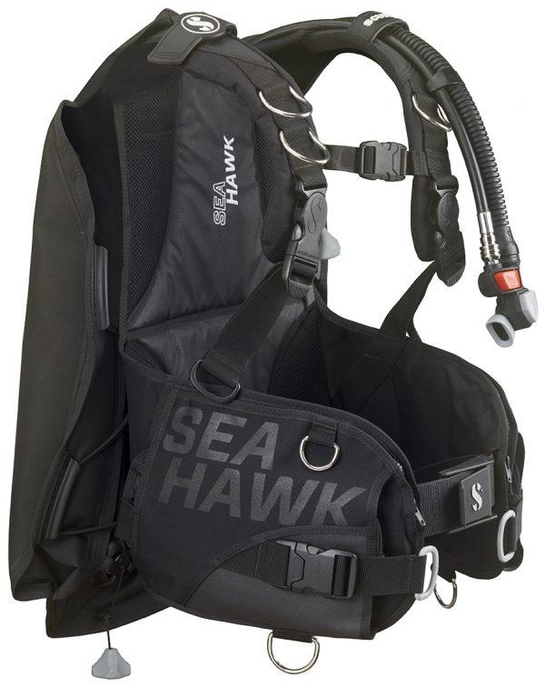 scubapro-seahawk2-kridlo-zaket (1)