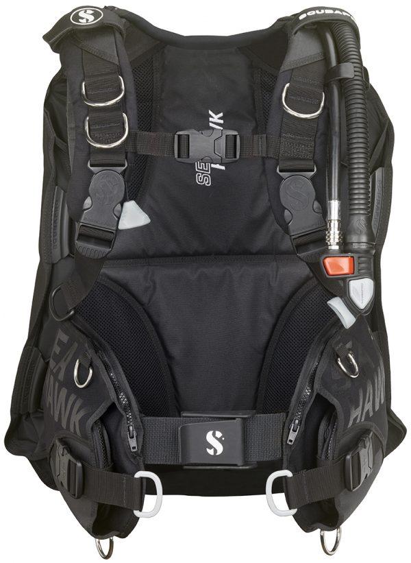 scubapro-seahawk2-kridlo-zaket (2)