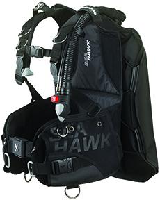 scubapro-seahawk2-kridlo-zaket (3)