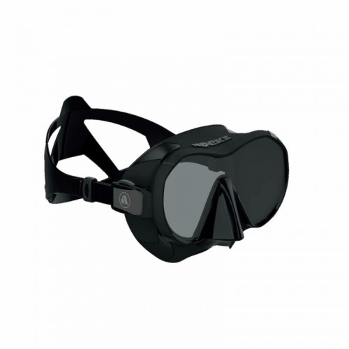 potapacska-maska-vx1-apeks