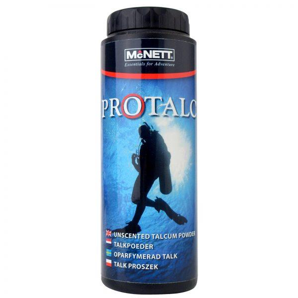 mc-nett-protalc-puder-na-suchy-oblek