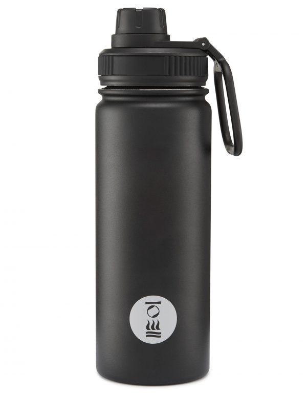 fourth-element-gulper-insulated-water-bottle