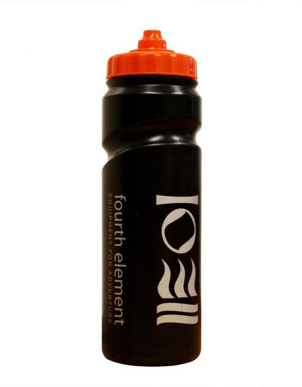 Fourth-Element-Water-Bottle