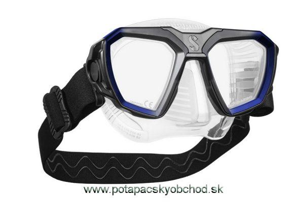 scubapro-d-mask