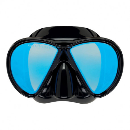 aqualung-horizon-ds-potapacska-maska
