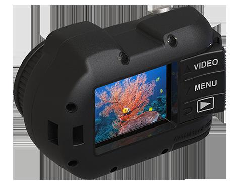 sealife-micro3.0-podvodnakamera