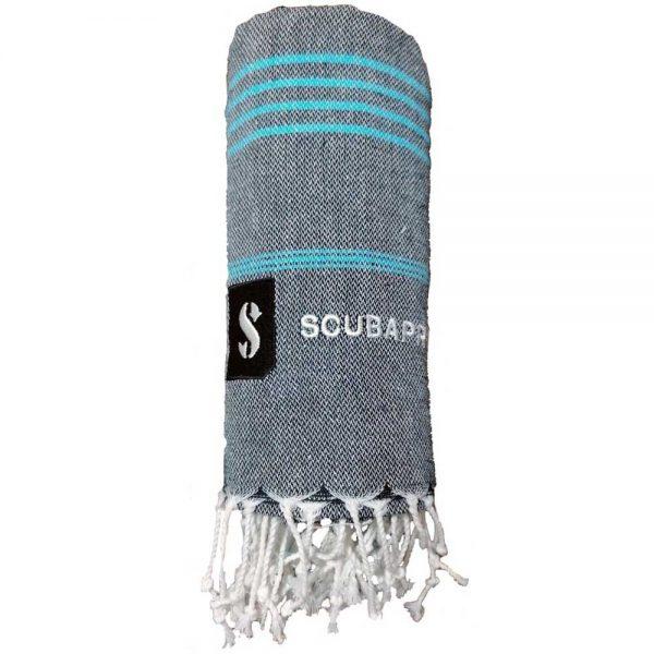 scubapro-fouta-towel