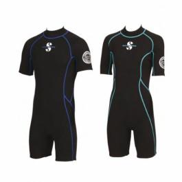 scubapro-sport2.0-shorty-triatlon