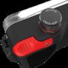sealife-iphone-vacuum