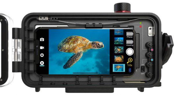 sealife-podvodnepuzdro-iphone