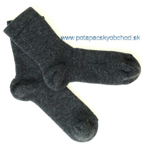 enluva-termico1-ponozky