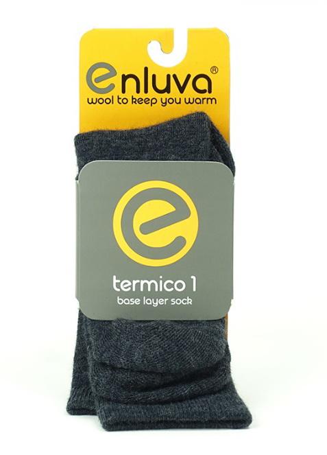 enluva-termico1