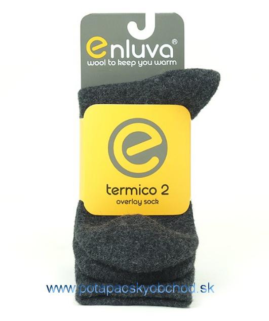 enluva-termico2-ponozky